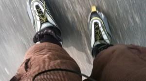 skate_feet